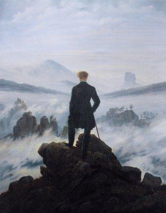 Caspar_David_Friedrich_-_Wanderer_above_the_sea_of_fog