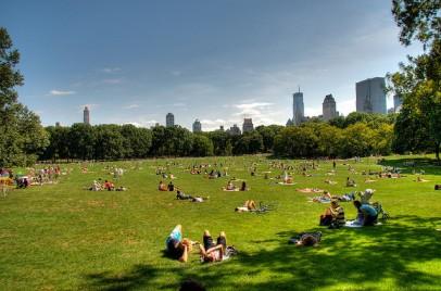 free-nyc-summer